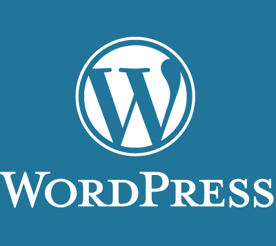 WordPress Hot Topics