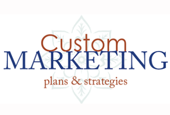 Marketing Plans & Strategies