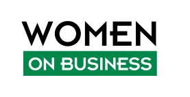Informative Website for Business Women